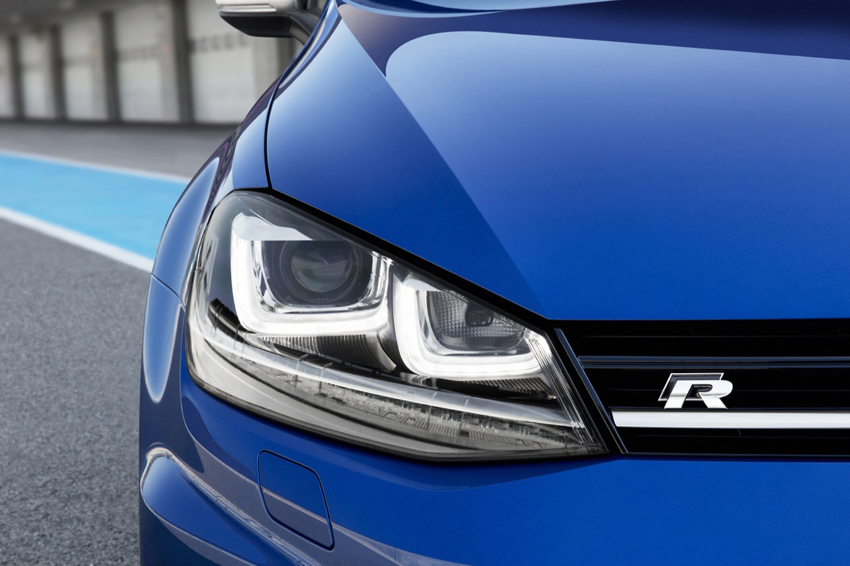 312 Volkswagen Golf R Full Details Price Specification And Uk Release Date besides Brown Volkswagen Golf Mk4 Gti 750 moreover 31 Vw Golf4 Modify besides 15210 Volkswagen Golf Mk2 Tuning further Watch. on 2013 volkswagen gti tuned